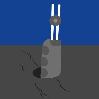 betonpressen